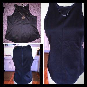 Black tops bundle